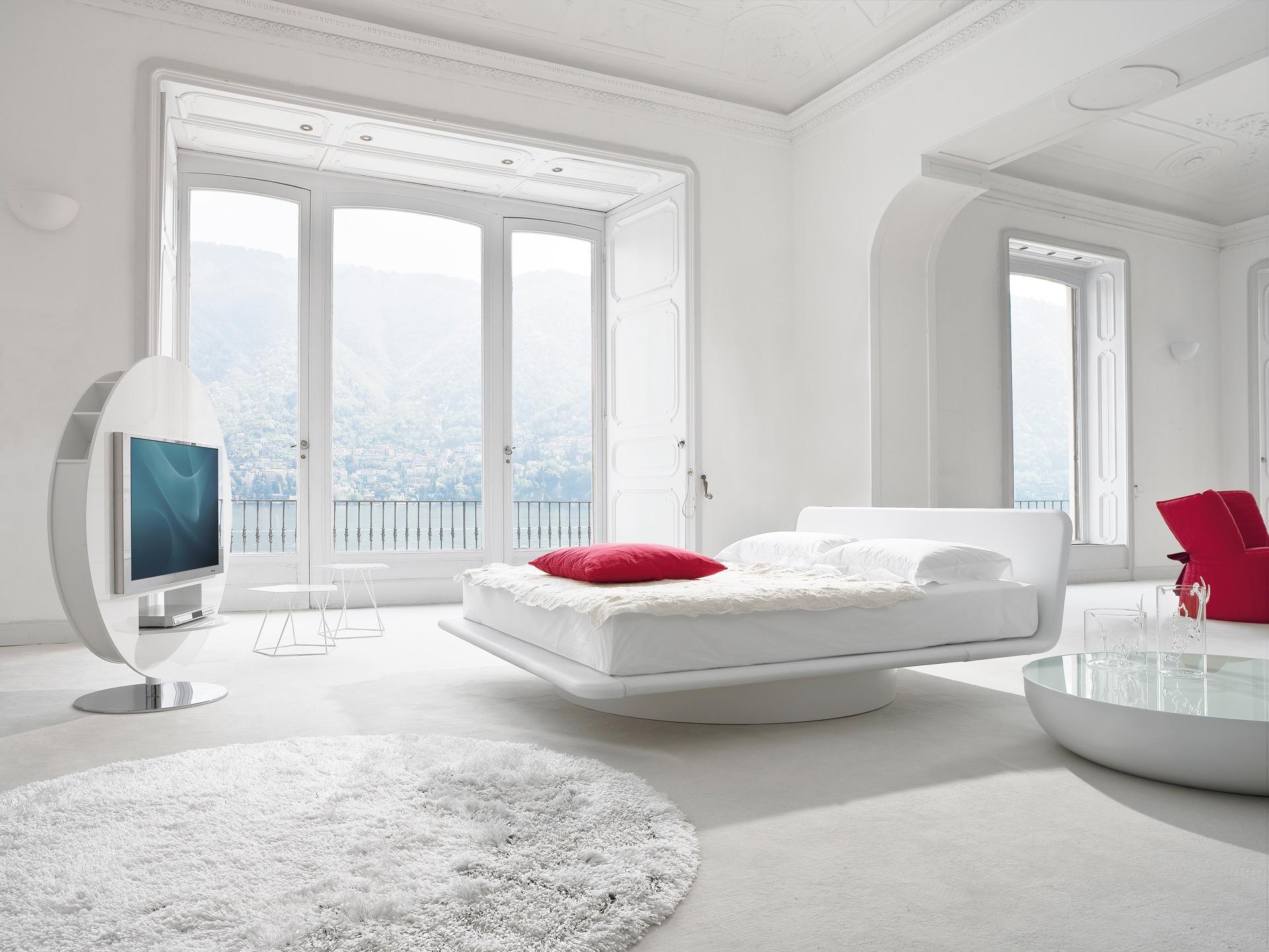 Le nostre migliori proposte per Arredamento Moderno Crescenzago Milano Crescenzago Milano