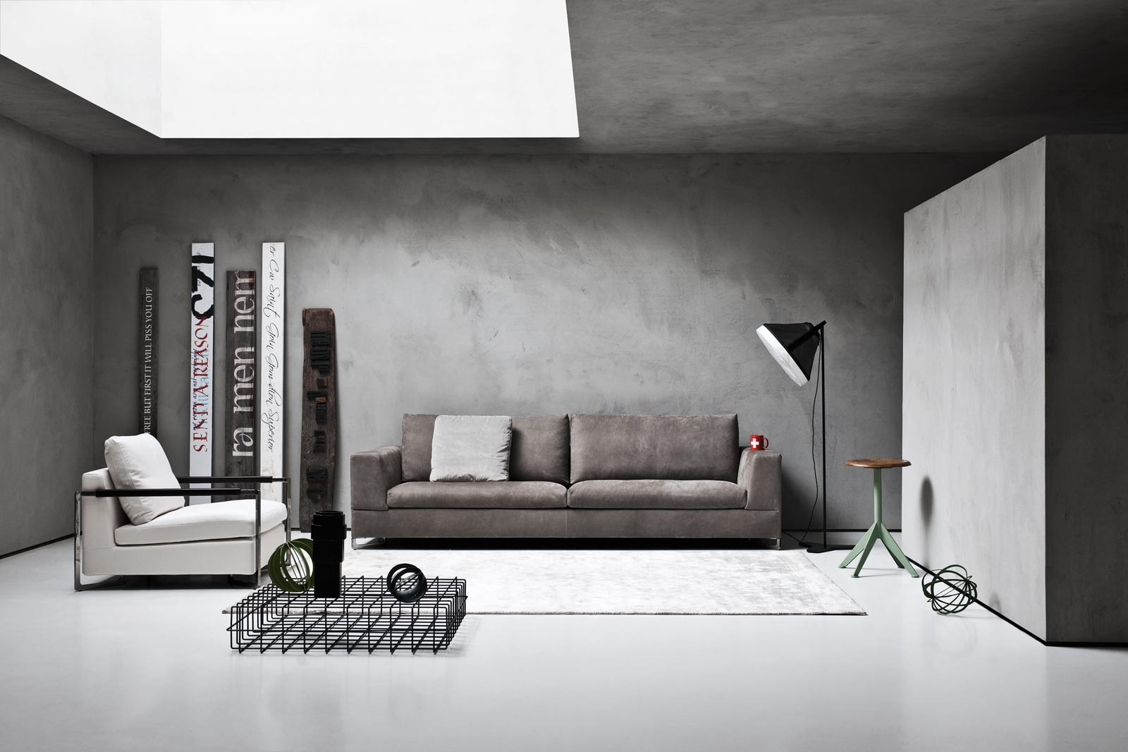 Le nostre migliori proposte per Interior Design Boffalora Milano Boffalora Milano