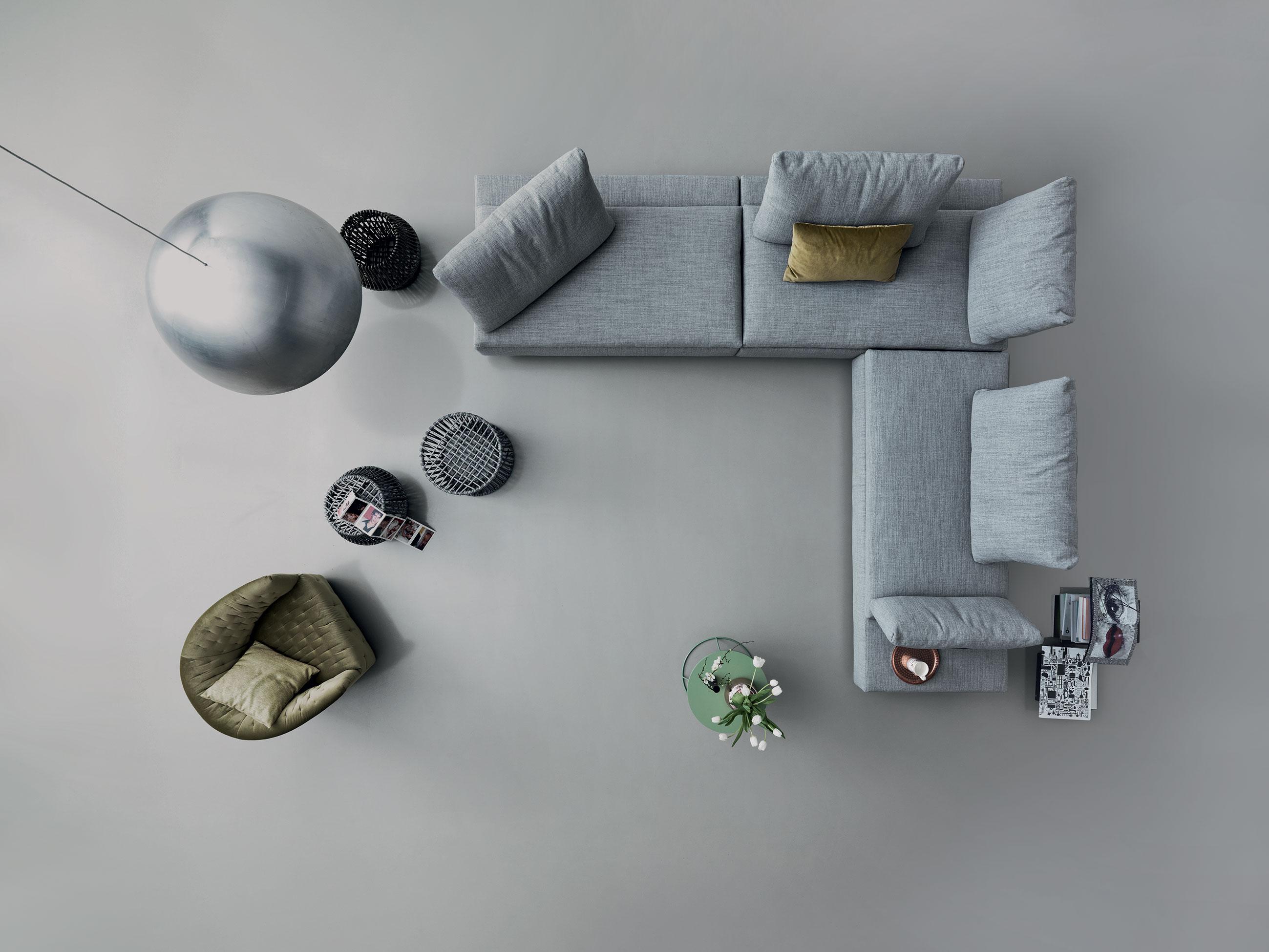 Le nostre migliori proposte per Showroom Arredamento Quartiere Feltre Milano Quartiere Feltre Milano