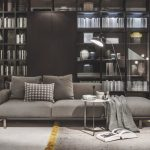 Showroom Arredamento Gallaratese Milano