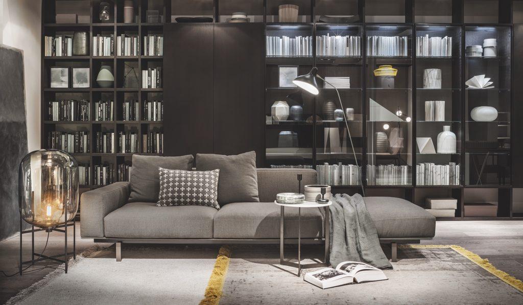 Le nostre migliori proposte per Arredare Casa Quartiere Cantalupa Milano Quartiere Cantalupa Milano