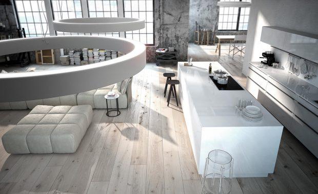 Arredamento Milano - Arredare Casa, Arredamento, Arredamento Moderno ...
