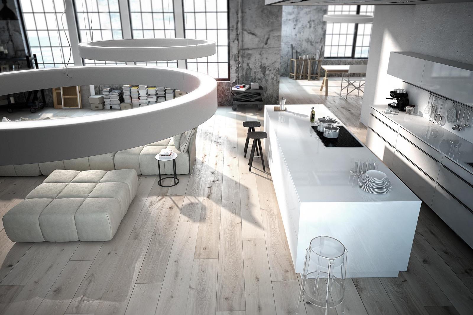 Le nostre migliori proposte per Arredamento Via Rembrant Milano Via Rembrant Milano
